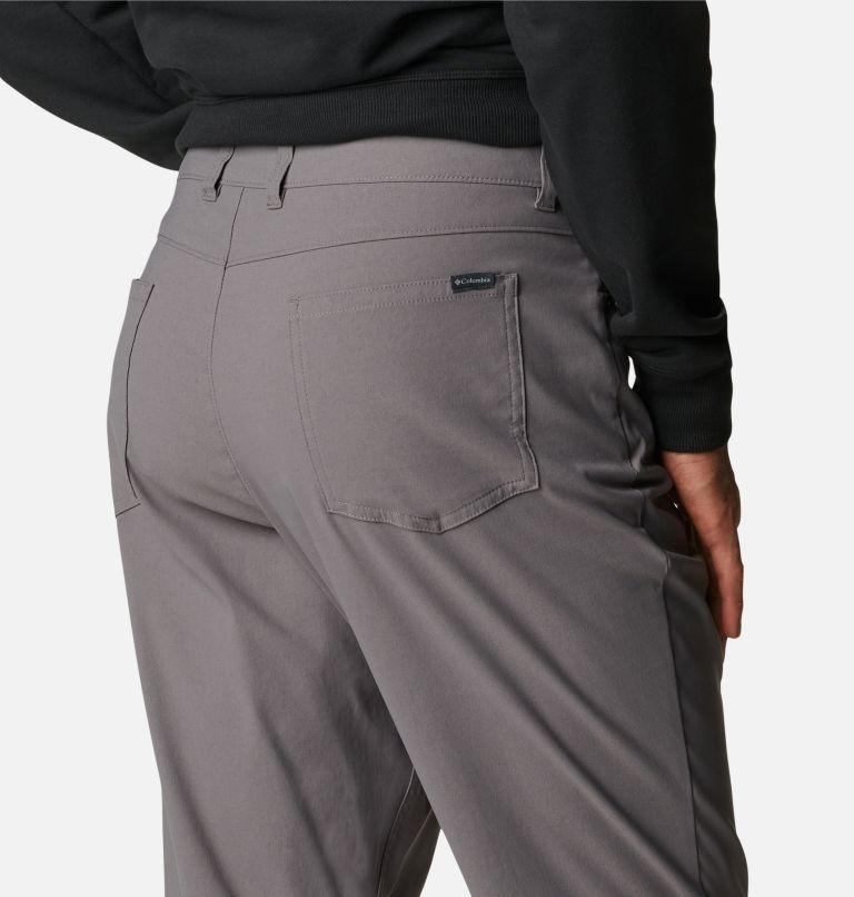 Pantalon Royce Range™ homme Pantalon Royce Range™ homme, a3