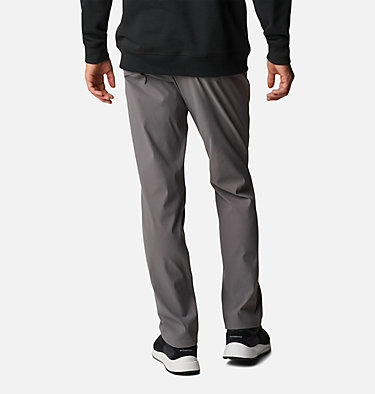 Men's Royce Range™ Pants Royce Range™ Pant | 010 | 36, City Grey, back