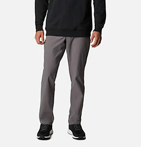 Men's Royce Range™ Pants