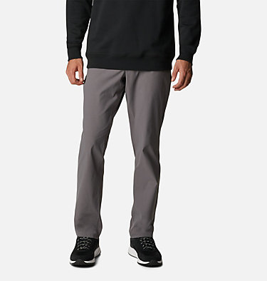Men's Royce Range™ Pants Royce Range™ Pant | 010 | 36, City Grey, front