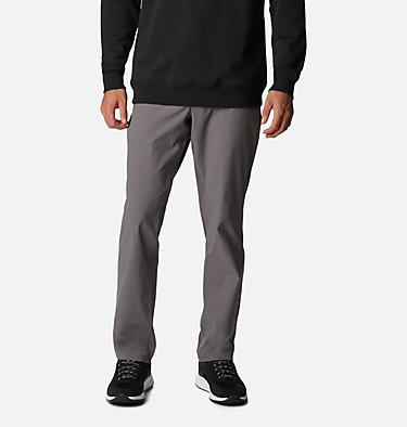 Men's Royce Range™ Pants Royce Range™ Pant | 010 | 36, City Grey, front