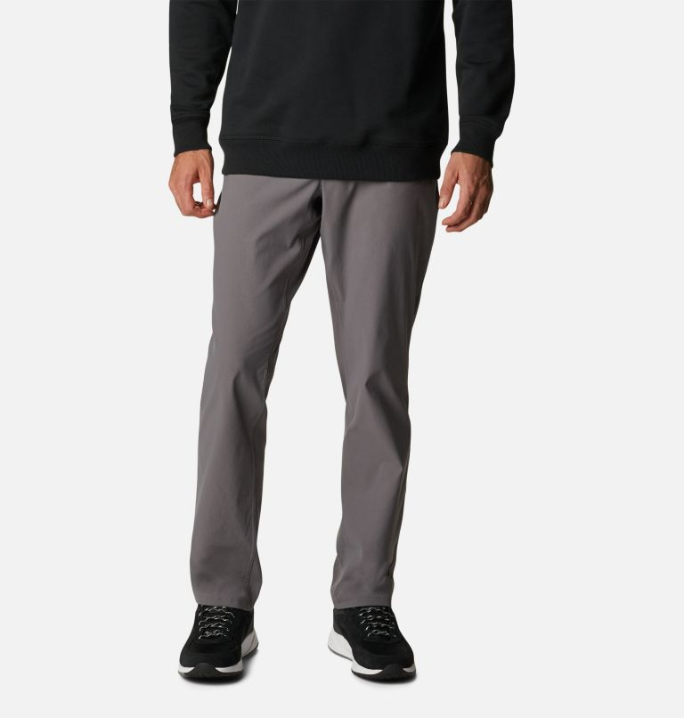 Pantalon Royce Range™ homme Pantalon Royce Range™ homme, front