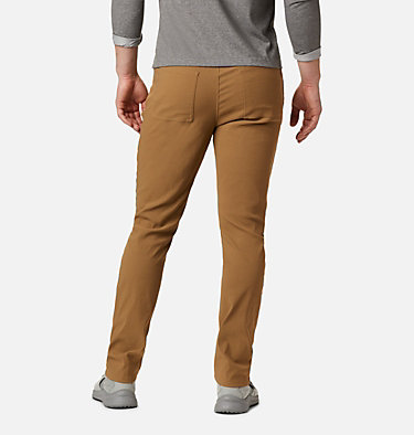 Men's Royce Range™ Pants Royce Range™ Pant | 010 | 36, Delta, back