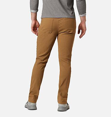 Men's Royce Range™ Pants Royce Range™ Pant | 010 | 36, Delta, back