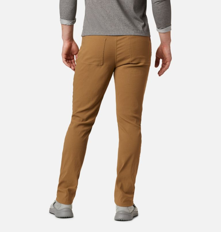 Men's Royce Range™ Pants Men's Royce Range™ Pants, back