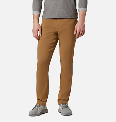 Men's Royce Range™ Pants Royce Range™ Pant | 010 | 36, Delta, front
