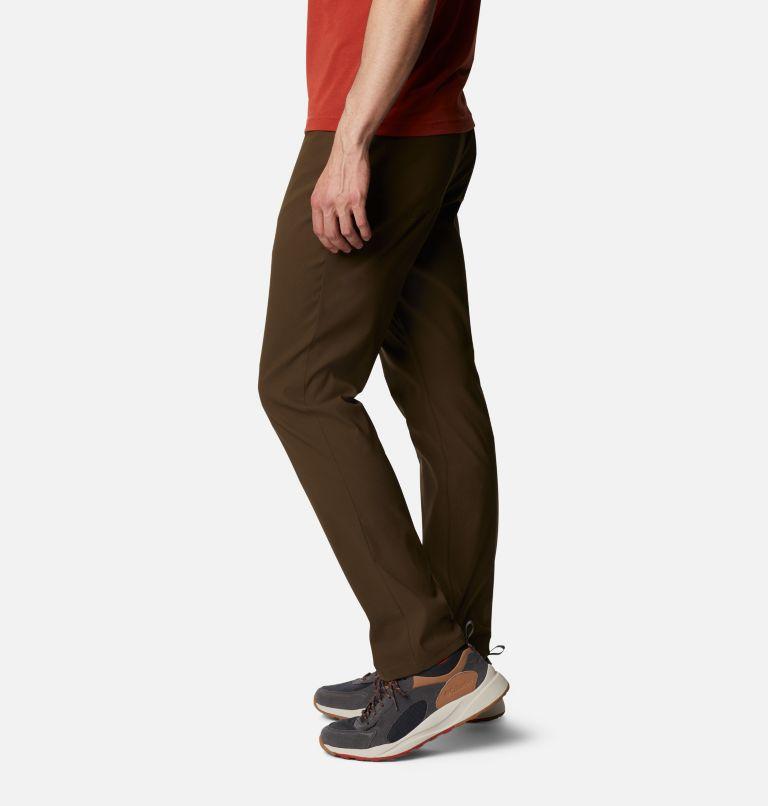 Pantalon Royce Range™ homme Pantalon Royce Range™ homme, a1