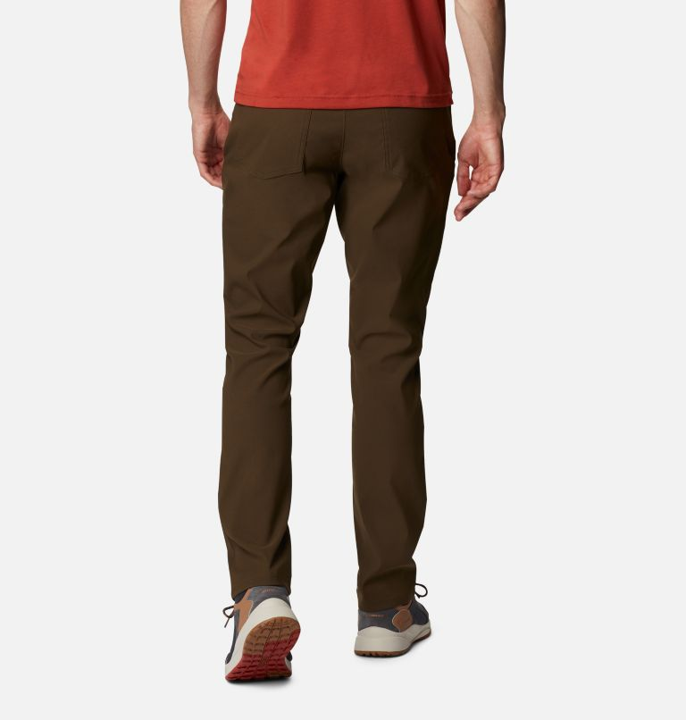 Pantalon Royce Range™ homme Pantalon Royce Range™ homme, back