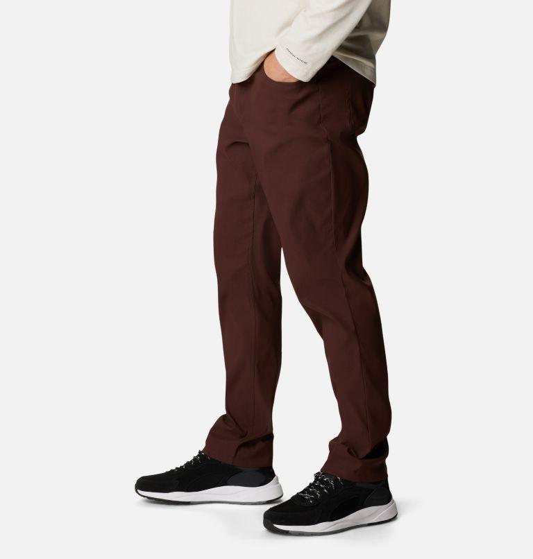 Men's Royce Range™ Pants Men's Royce Range™ Pants, a1