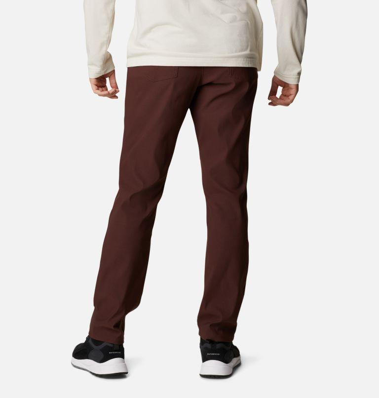 Men's Royce Range™ Pants Men's Royce Range™ Pants, back