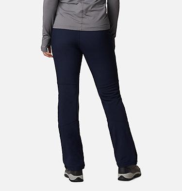 Women's Roffe Ridge™ III Pant Roffe Ridge™ III Pant | 843 | 16, Dark Nocturnal, back