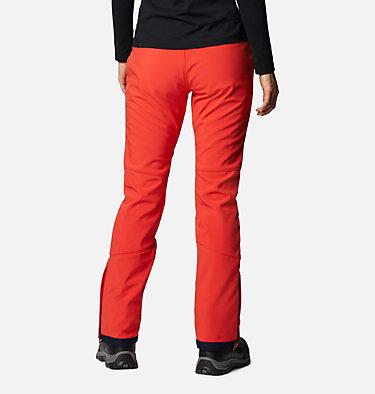 Women's Roffe Ridge™ III Pant Roffe Ridge™ III Pant | 843 | 16, Bold Orange, back