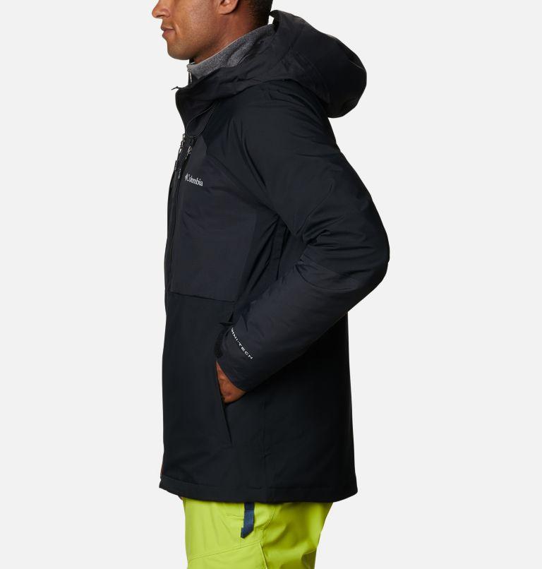 Banked Run™ Jacket Banked Run™ Jacket, a1