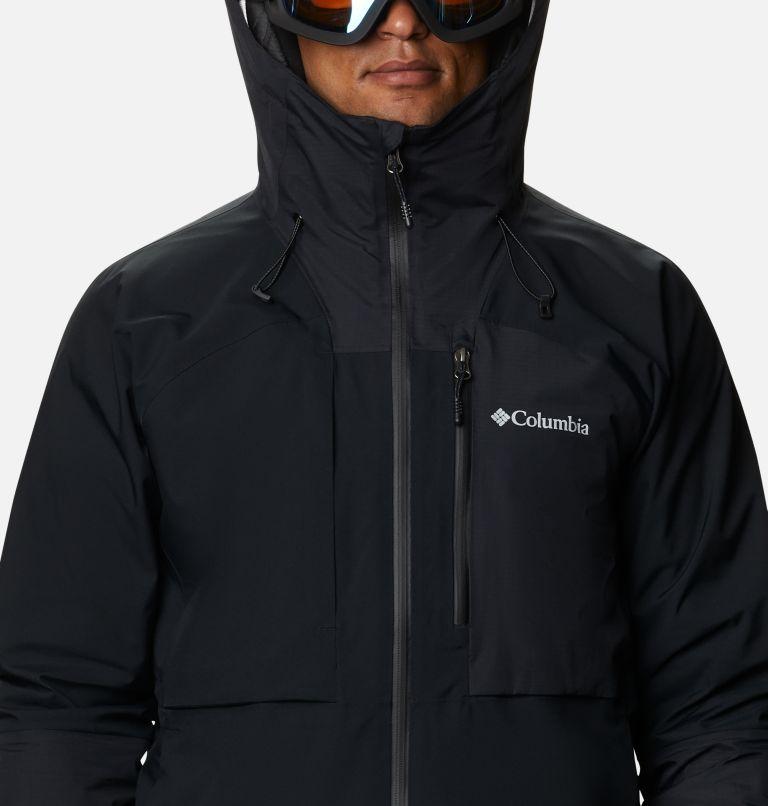 Men's Banked Run™ Jacket Men's Banked Run™ Jacket, a2