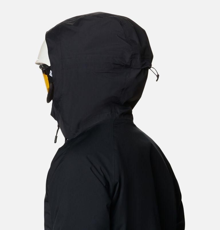 Men's Banked Run™ Jacket Men's Banked Run™ Jacket, a5