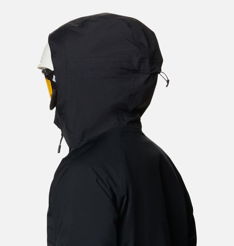Banked Run™ Jacket Banked Run™ Jacket, a5