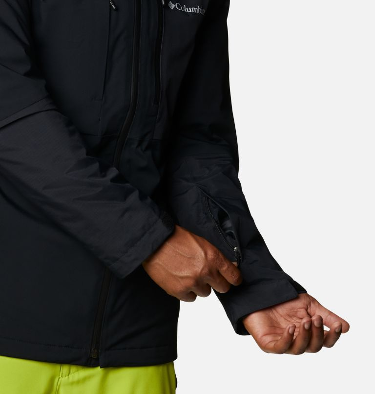 Men's Banked Run™ Jacket Men's Banked Run™ Jacket, a7