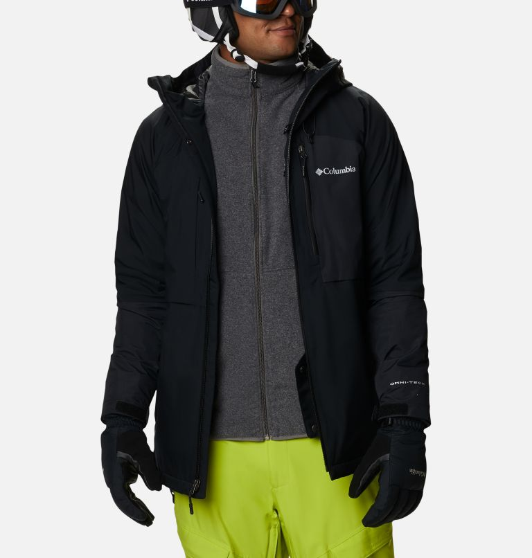Men's Banked Run™ Jacket Men's Banked Run™ Jacket, a9