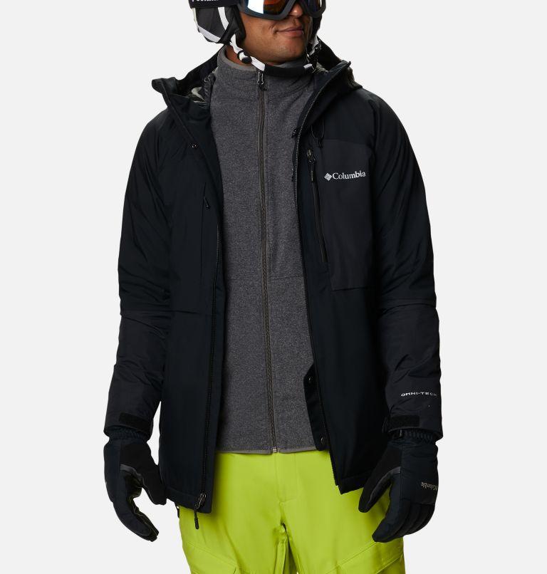 Banked Run™ Jacket Banked Run™ Jacket, a9