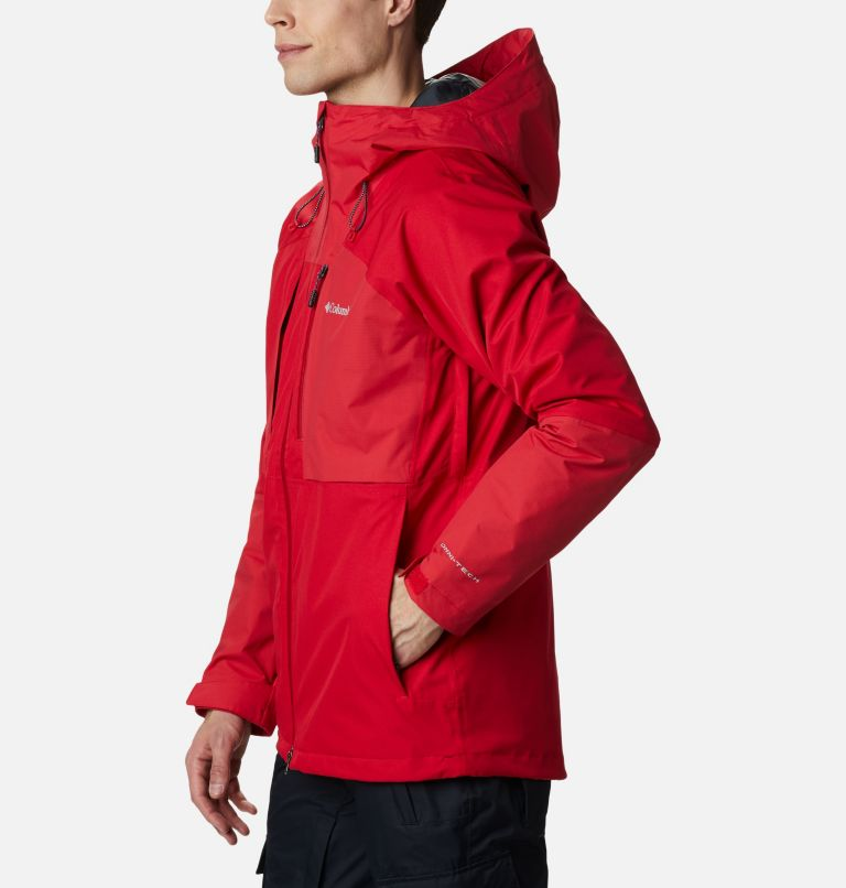 Men's Banked Run™ Jacket Men's Banked Run™ Jacket, a1