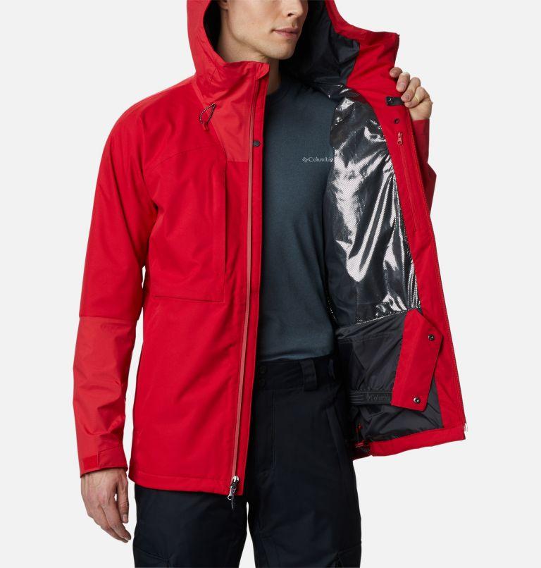 Men's Banked Run™ Jacket Men's Banked Run™ Jacket, a3