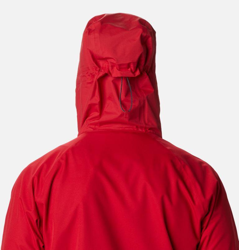 Men's Banked Run™ Jacket Men's Banked Run™ Jacket, a7