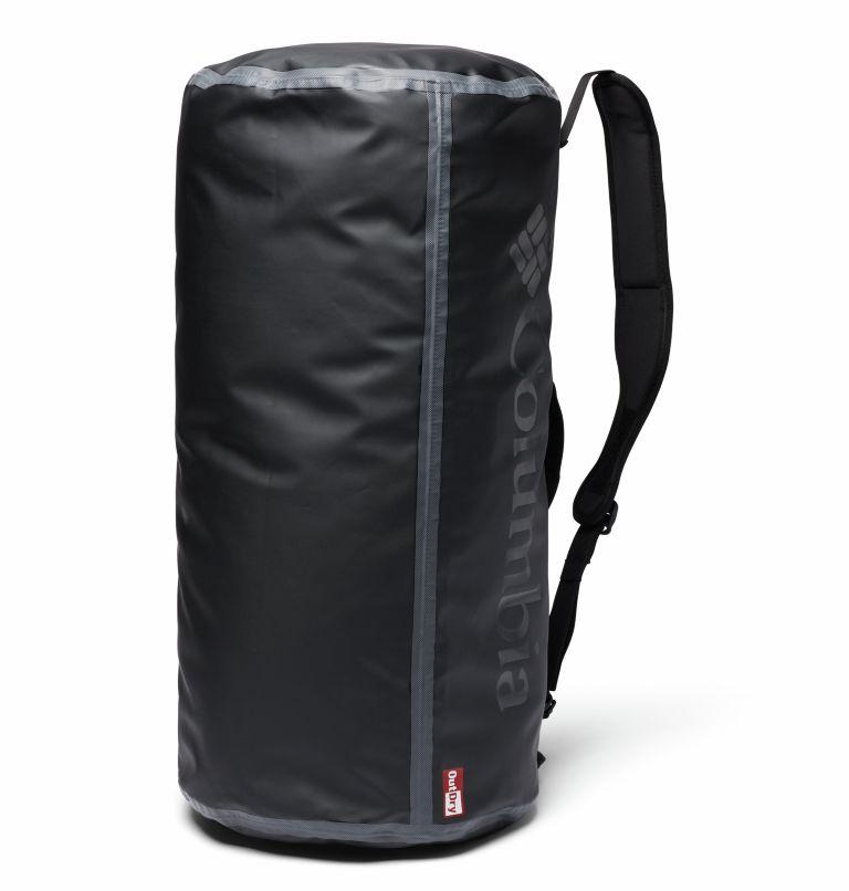 OutDry Ex™ 60L Duffle | 010 | O/S OutDry Ex™ 60L Duffel, Black, back