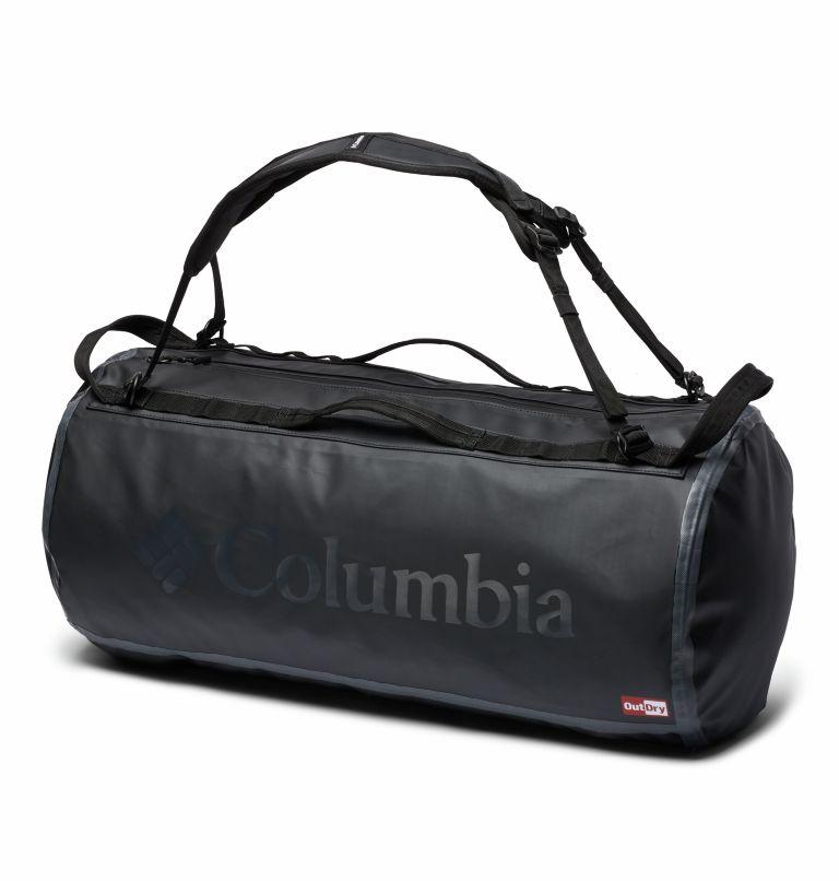 OutDry Ex™ 60L Duffle | 010 | O/S OutDry™ Ex 60L Duffel, Black, front