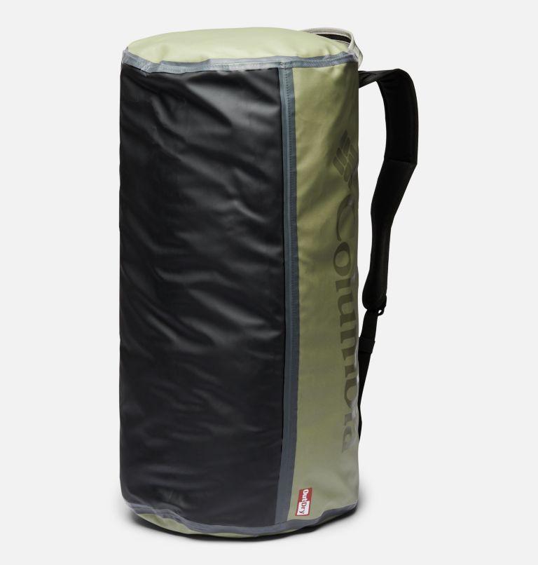 OutDry Ex™ 60L Duffle   348   O/S OutDry™ Ex 60L Duffel, Safari, Black, a1
