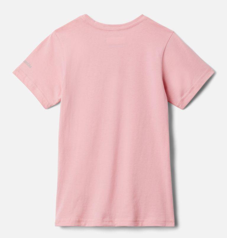 Girls' Toddler Shannon Falls™ Graphic Short Sleeve Shirt Girls' Toddler Shannon Falls™ Graphic Short Sleeve Shirt, back