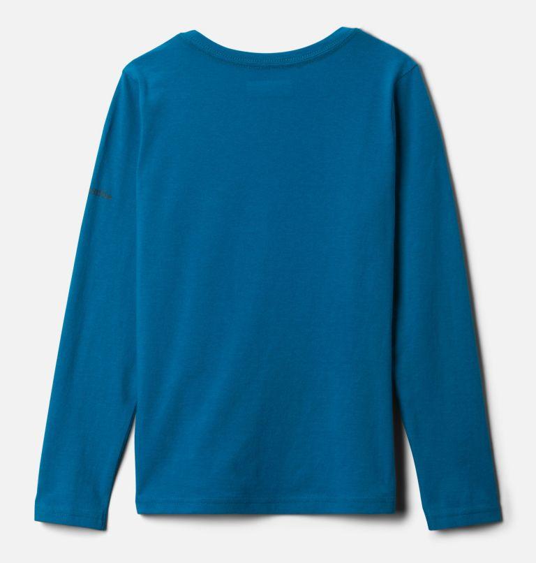 T-shirt imprimé à manches longues Primrose Hill™ pour fille T-shirt imprimé à manches longues Primrose Hill™ pour fille, back