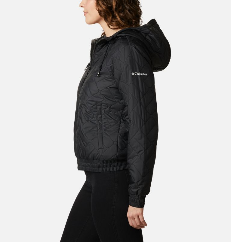 Bomber isolé Sweet View femme Bomber isolé Sweet View femme, a1