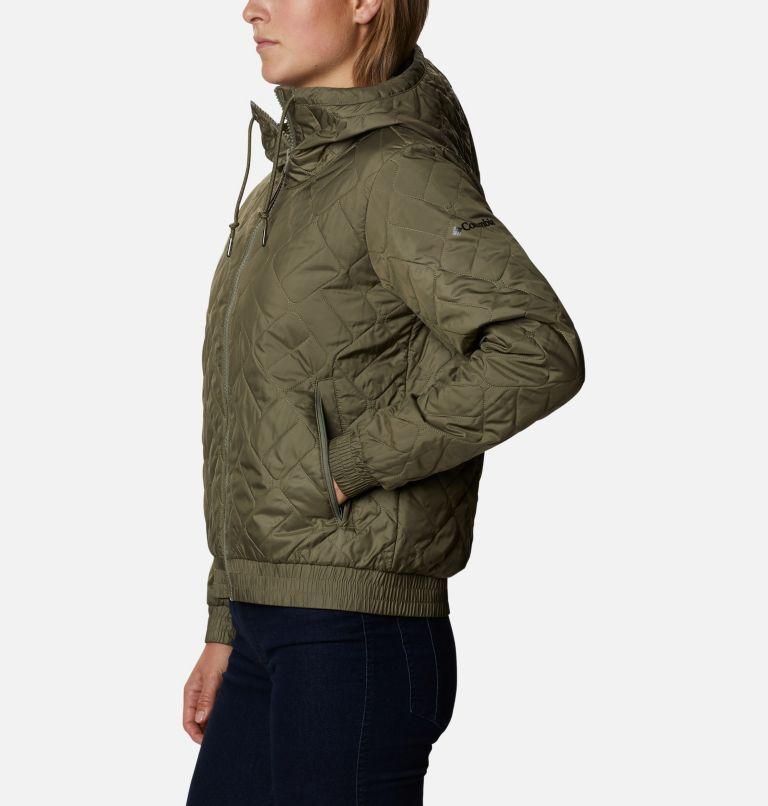 Women's Sweet View™ Insulated Bomber Women's Sweet View™ Insulated Bomber, a1