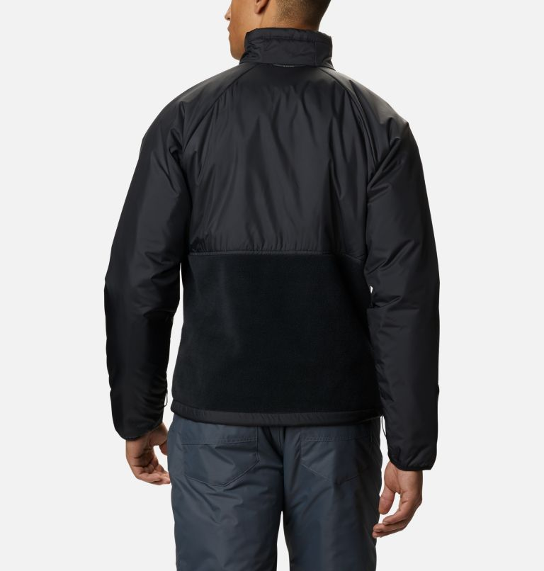 Men's Post Canyon™ Interchange Jacket Men's Post Canyon™ Interchange Jacket, a10