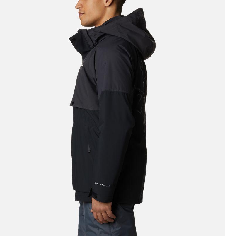 Men's Post Canyon™ Interchange Jacket Men's Post Canyon™ Interchange Jacket, a1