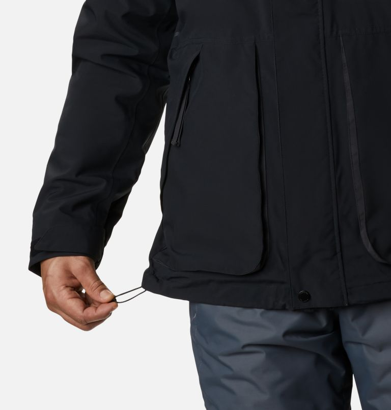 Men's Post Canyon™ Interchange Jacket Men's Post Canyon™ Interchange Jacket, a5