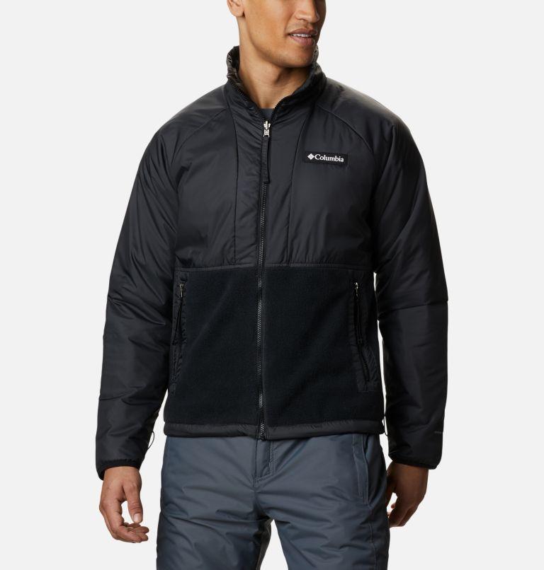 Men's Post Canyon™ Interchange Jacket Men's Post Canyon™ Interchange Jacket, a9
