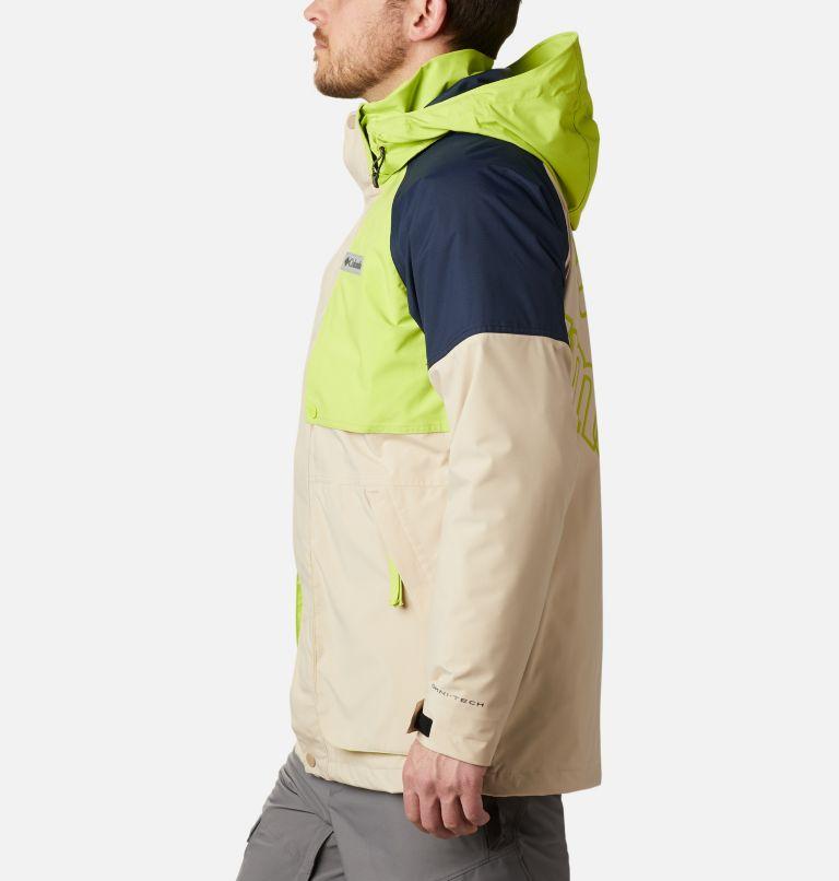 Men's Post Canyon Interchange Ski Jacket Men's Post Canyon Interchange Ski Jacket, a1