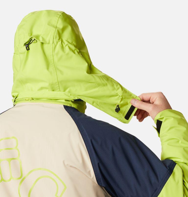 Men's Post Canyon™ Interchange Jacket Men's Post Canyon™ Interchange Jacket, a5