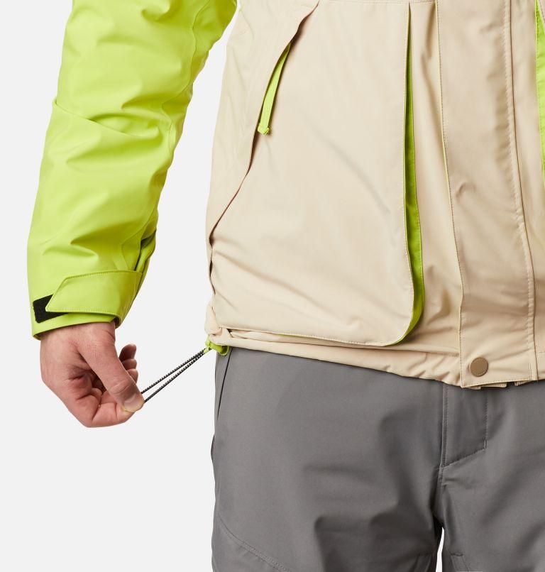 Men's Post Canyon Interchange Ski Jacket Men's Post Canyon Interchange Ski Jacket, a9
