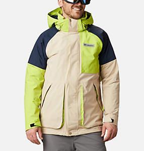 Men's Post Canyon™ Interchange Jacket