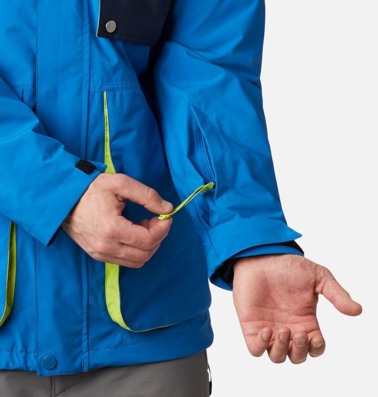 Manteau Interchange Post Canyon™ pour homme Manteau Interchange Post Canyon™ pour homme, a8