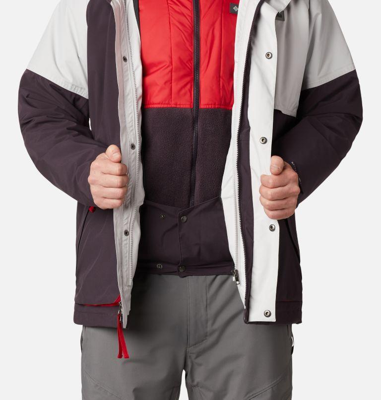 Men's Post Canyon Interchange Ski Jacket Men's Post Canyon Interchange Ski Jacket, a10