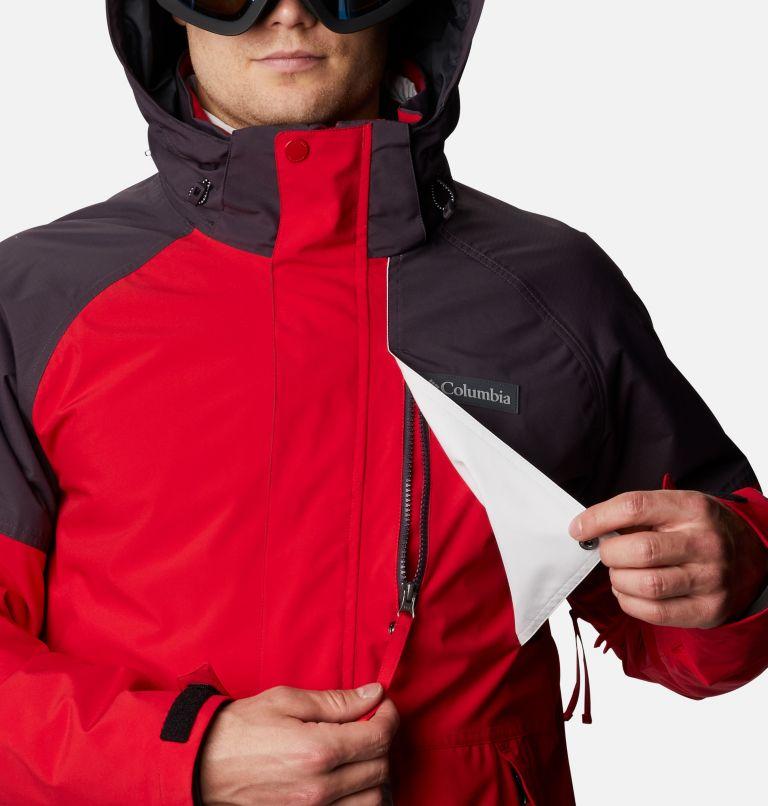 Men's Post Canyon™ Interchange Jacket Men's Post Canyon™ Interchange Jacket, a3