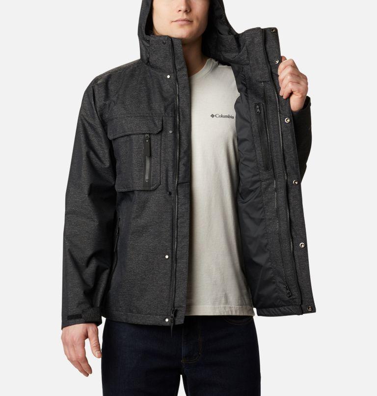 Men's Otira Pass™ Jacket Men's Otira Pass™ Jacket, a3