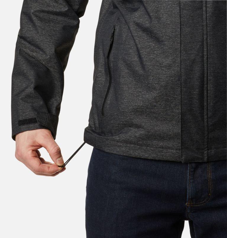 Men's Otira Pass™ Jacket Men's Otira Pass™ Jacket, a4