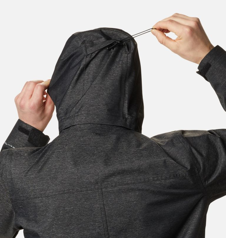 Men's Otira Pass™ Jacket Men's Otira Pass™ Jacket, a5