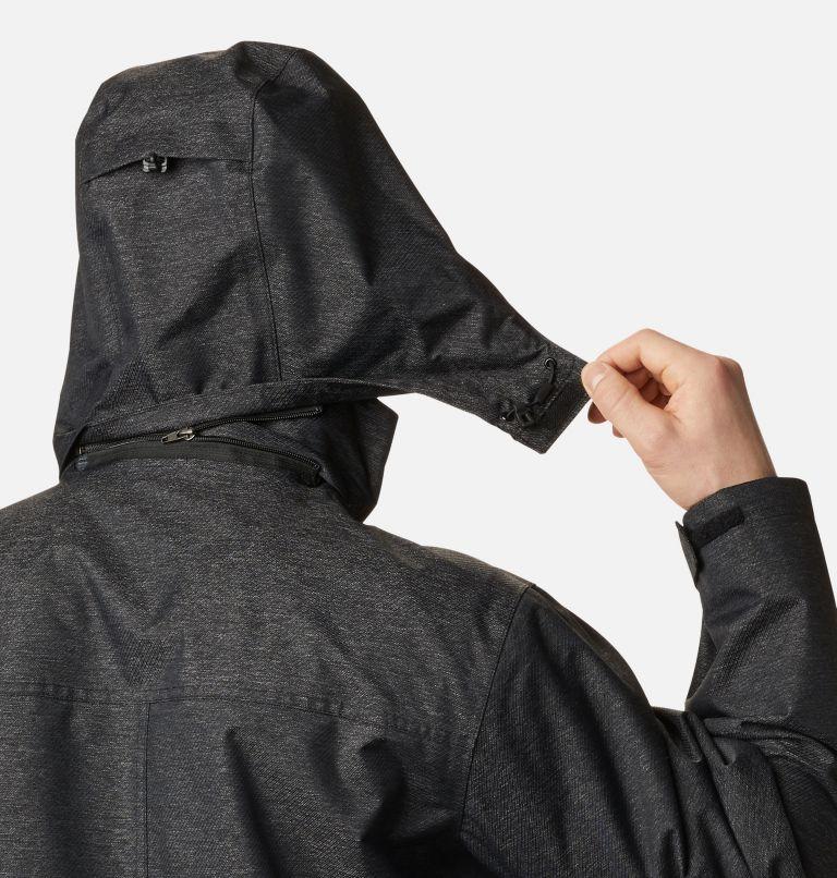 Men's Otira Pass™ Jacket Men's Otira Pass™ Jacket, a6