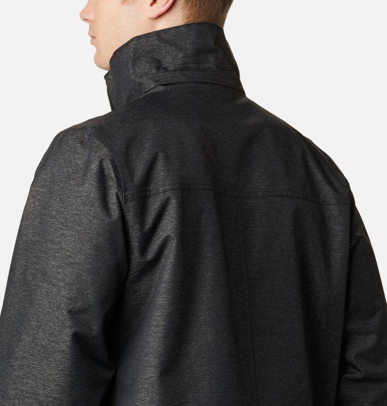 Men's Otira Pass™ Jacket Men's Otira Pass™ Jacket, a7