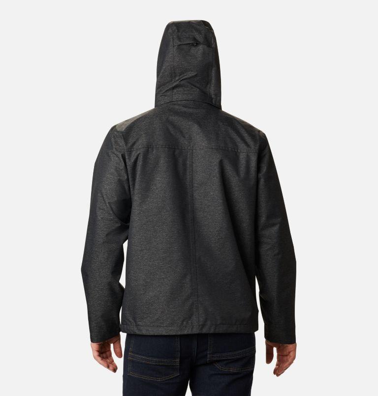 Men's Otira Pass™ Jacket Men's Otira Pass™ Jacket, back